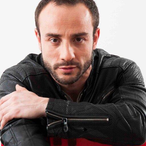 Manuel Maestro Profesor de Nucine Escuela de Cine de Valencia
