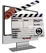 Enseña cine en Nucine