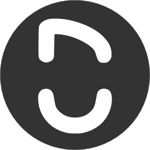 Logo Nucine Escuela de Cine de Valencia